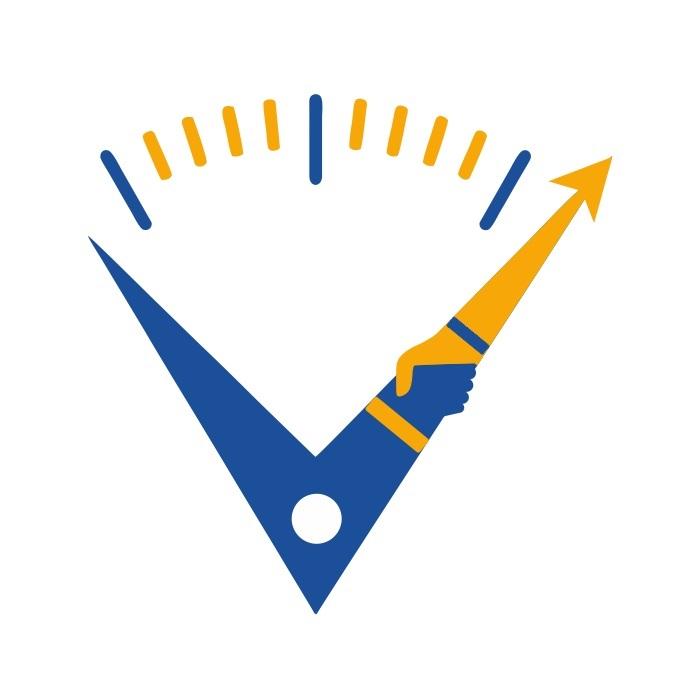 Vector Consultancy Header